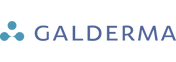 Logo_de_l'entreprise_Galderma.svg.png