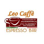 leo-caffe.jpg