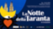 taranta-fb-cover-even_neut.jpg