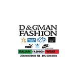 dgman-fashion.jpg