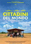 Cittadinidelmondo_cinema_small.jpg