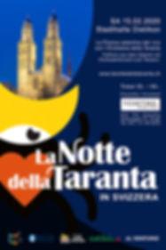Locandina_Taranta_Neu_Def.jpg