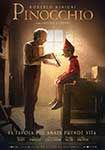 Pinocchio_cinema_small.jpg