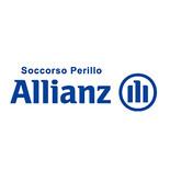 sperillo_allianz.jpg