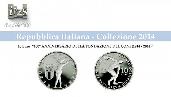 phoca_thumb_l_2014 scheda moneta coni.jpg