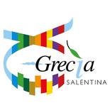 GreciaSalentina.jpg