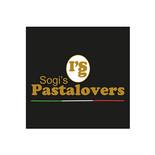 sogis-pastalovers.jpg