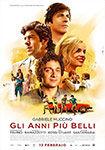Gliannipiubelli_cinema_small.jpg