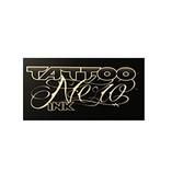 tattoo-ink.jpg