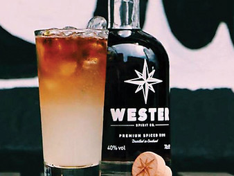Wester Spirit Co Bring Rum Distillation to Glasgow for the First Time in 300 Years