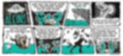 aleins-brolly-web.jpg