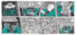 Aleins-football-web.jpg