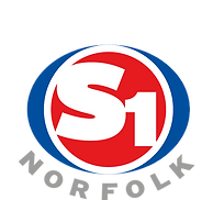 S1-Logo-Wrapped-Vector-White-Text.png