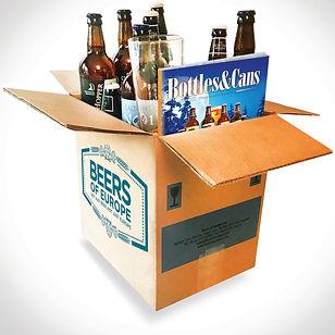 BottlesAndCans-in-the-box-rgb.jpg