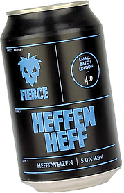 Heffen-Heff.png