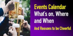 beer-events.jpg
