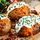 Thumbnail: Baking Potatoes