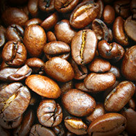 Drinking Coffee Linked to Improved Rosacea