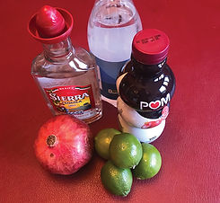 pomegranate-poloma-ingredients.jpg