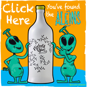 aleins-norfolk-gin-found.png