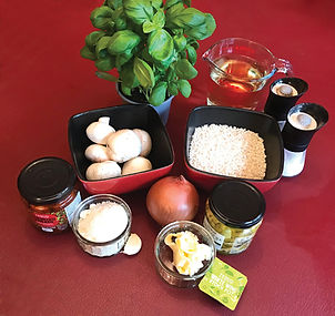 Risotto-ingredients.jpg