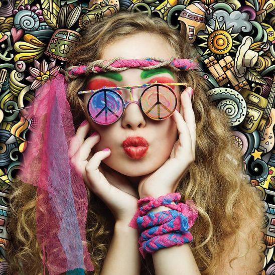 hippy-chic.jpg