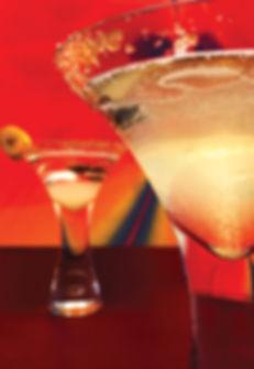 Sambuca-star-cocktail.jpg