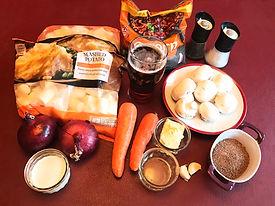 Ale-Pie-ingredients.jpg