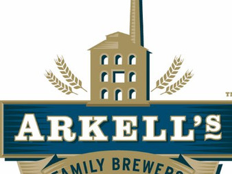Arkell's Brewery to open its doors for a recruitment event