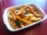 Ale-Chips.jpg