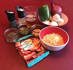 pale-ale-and-pesto-pizza-ingredience.jpg