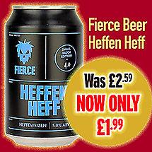heffenheff-199-2.jpg