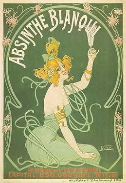 Absinthe-Blanoui.jpg