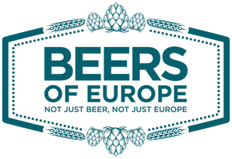 BOE-Logo.png