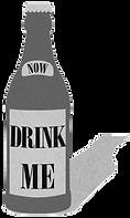 Drink Me.png
