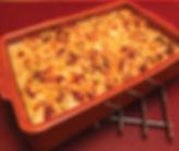 Cheesy-Colliflower-Bake.jpg