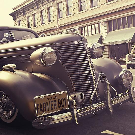 car-30s.jpg