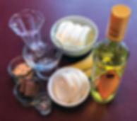 Sundae-ingredients.jpg