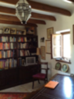Office in Hacienda for sale in the Granada Province, Andalucia