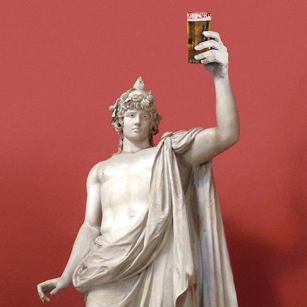 Bottoms-up-beer.jpg