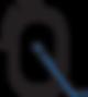 Around The Q's Company logo
