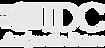 idc-logo-png-transparent-1_edited.png