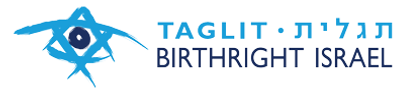 Taglit-Full-Logo_Web2.png