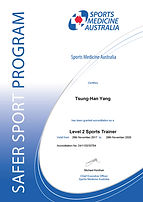 Sports Trainer Level 2.jpg