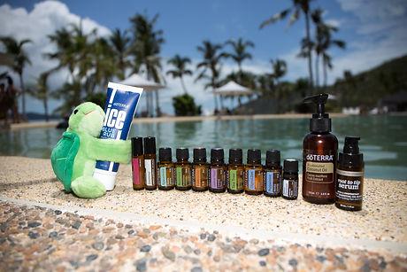 doTERRA Oil in Cairns A.jpg