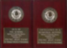 HIlls-Award-1170.jpg