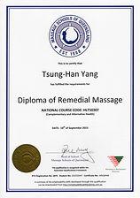 Diploma Oringal A.JPG