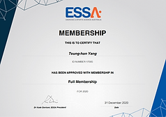 Membership with ESSA.png