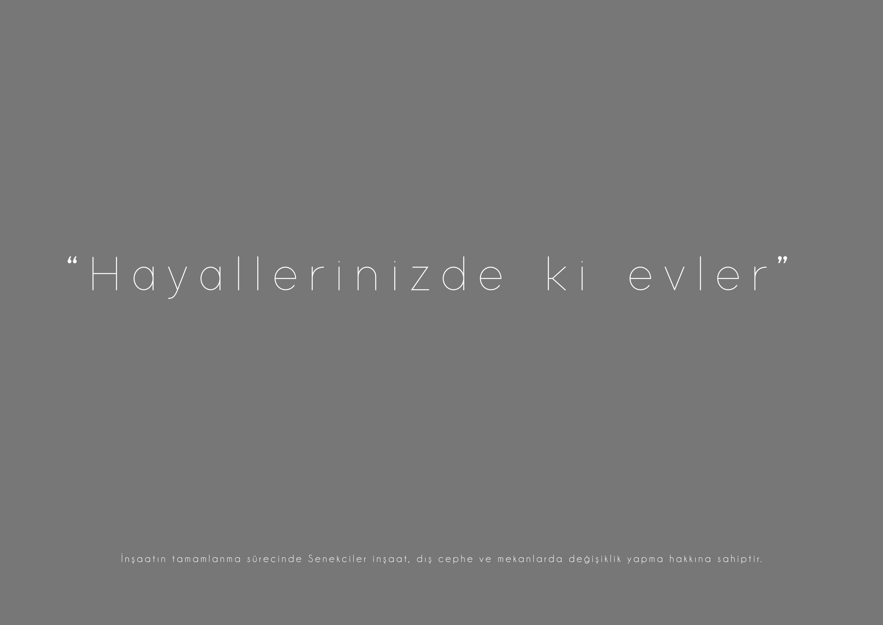katalog_3-29