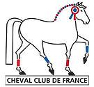 cheval club metz